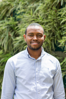 Solomon Makuza