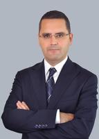 Ersin Nazali