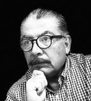 José  Zarazúa Mauleón