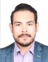 Luis Enrique Villavicencio