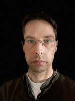 Adrian D Wheatley (CFIEHF)