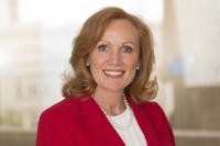 Louise Taylor Green - HRPA
