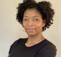 Nasheeda Pollard
