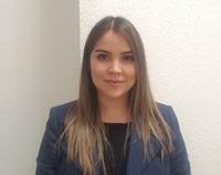 Cecilia Varela
