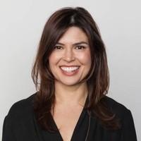 Bonnie Rosen
