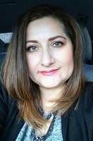 Araceli Ruiz