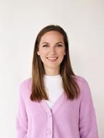 Katie Rössler