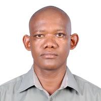 Tharcisse Nshimirimana