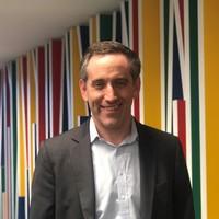 Alastair Fitzpayne