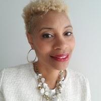 Dr. Camille White