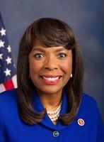 Representative Terri  Sewell