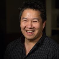 Eugene Wei