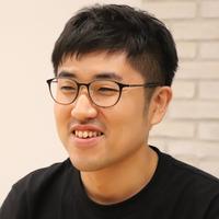 Kaisei Hamamoto