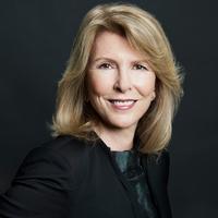 Susan Lyne