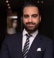 Michael Dehal - Dehal Investment Partners of Raymond James