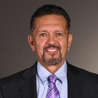 Jose G Santiesteban Polanco