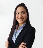 Elisa Figueroa