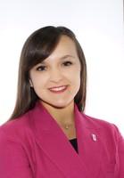 Tiffany Reider - Reider Insurance
