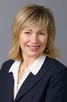 Katrine Clark - Edward Jones