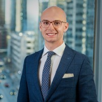 Michael  Baker - ICM Asset Management