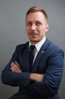 Eric Bennett - Scotia Wealth Management / ScotiaMcLeod