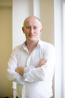 Andrew Wallis OBE