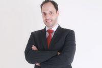 Raphael Rocha