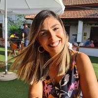 Elisabete Martins