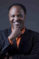 Rev Walter Mwambazi