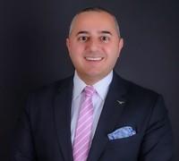 Elie Nour - Nour Private Wealth