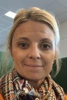 Amelie Rönngard