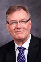 Paul Tyers - Wealth Stewards Inc.