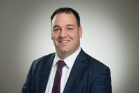 Rob Tetrault - Tetrault Wealth Advisory Group (Canaccord Genuity Wealth Management)