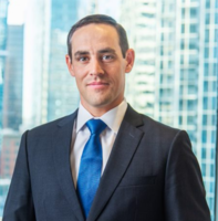 John Courtliff - ICM Asset Management