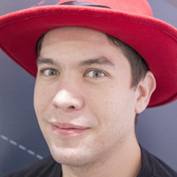 Ricardo Martinelli Oliveira - Red Hat