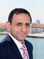 Hasan Demirhan