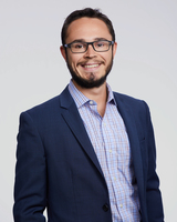 Adam Pukalo - PI Financial Corp