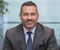 Jordy Chilcott - Sun Life Global Investments
