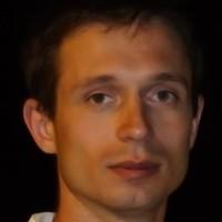 Kirill Dedul