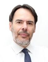 Carlos Ladrix