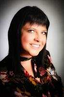 Jennifer Savage - Cambrian Insurance