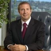Donald  Hosmer