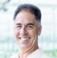 Jim DeMesa