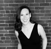 Margo Lyons | APOLLO Exchange