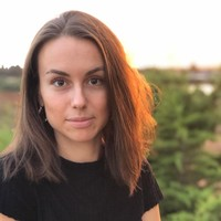 Mélanie Duclos