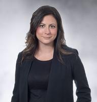 Jacqueline Detablan - CNA