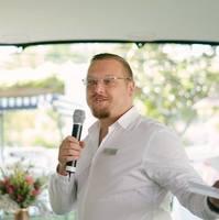 Stefan Huggett