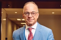 Wolfgang  Klein - Canaccord Genuity Wealth Management