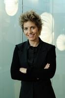 Gloria Fluxà Thienemann