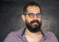 Majd Al-Shihabi